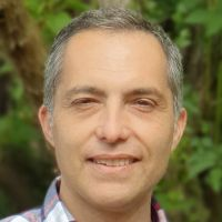 Laurent Lacotte